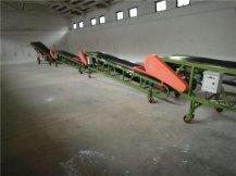 50吨入仓吸粮机-大型仓储粮食入仓机厂家定做价